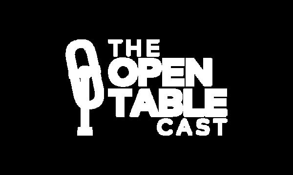 OTCast-stacked-logo-white.png