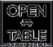 OTC-stacked-logo-black_edited_edited.png