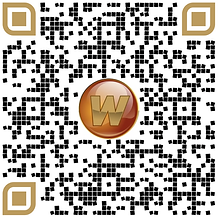 app_hallo@wyser_Kundenkarte_1.png