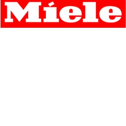Miele Edelstahl-Front GFV-60/60-1 ED