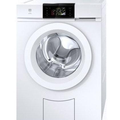 V-ZUG Waschmaschine AdoraWaschen V2000
