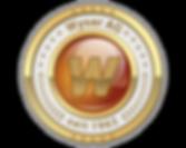 LogoButton wyser