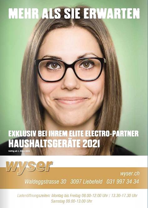 EEV_Verkaufsprospekt_2021.png