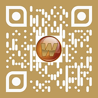 Support-App_Design_1.png