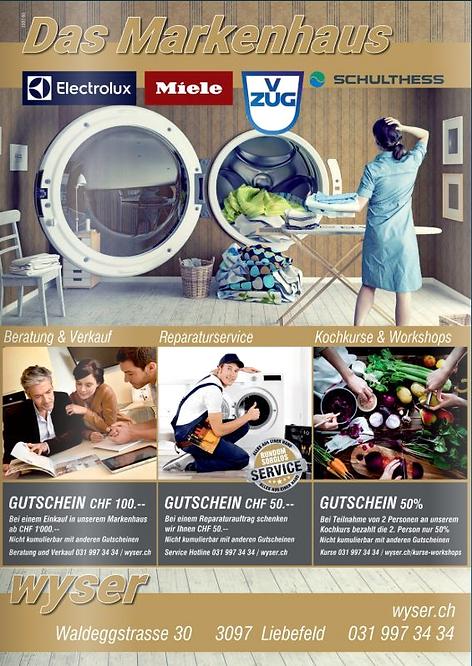 EEV_Magazin_2021-01.png