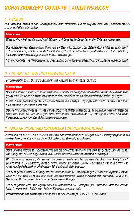 Schutzkonzept_COVID-19.png