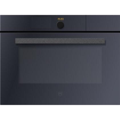 V-ZUG Combi-Steam XSL 60 CSTXSL60HS