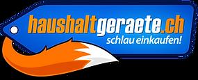 haushaltgeraete.ch