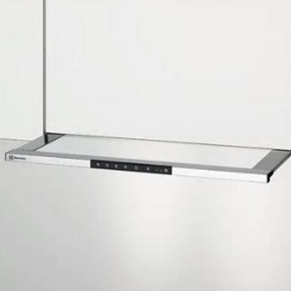 Electrolux Flachschirmhaube DASL6045 CN