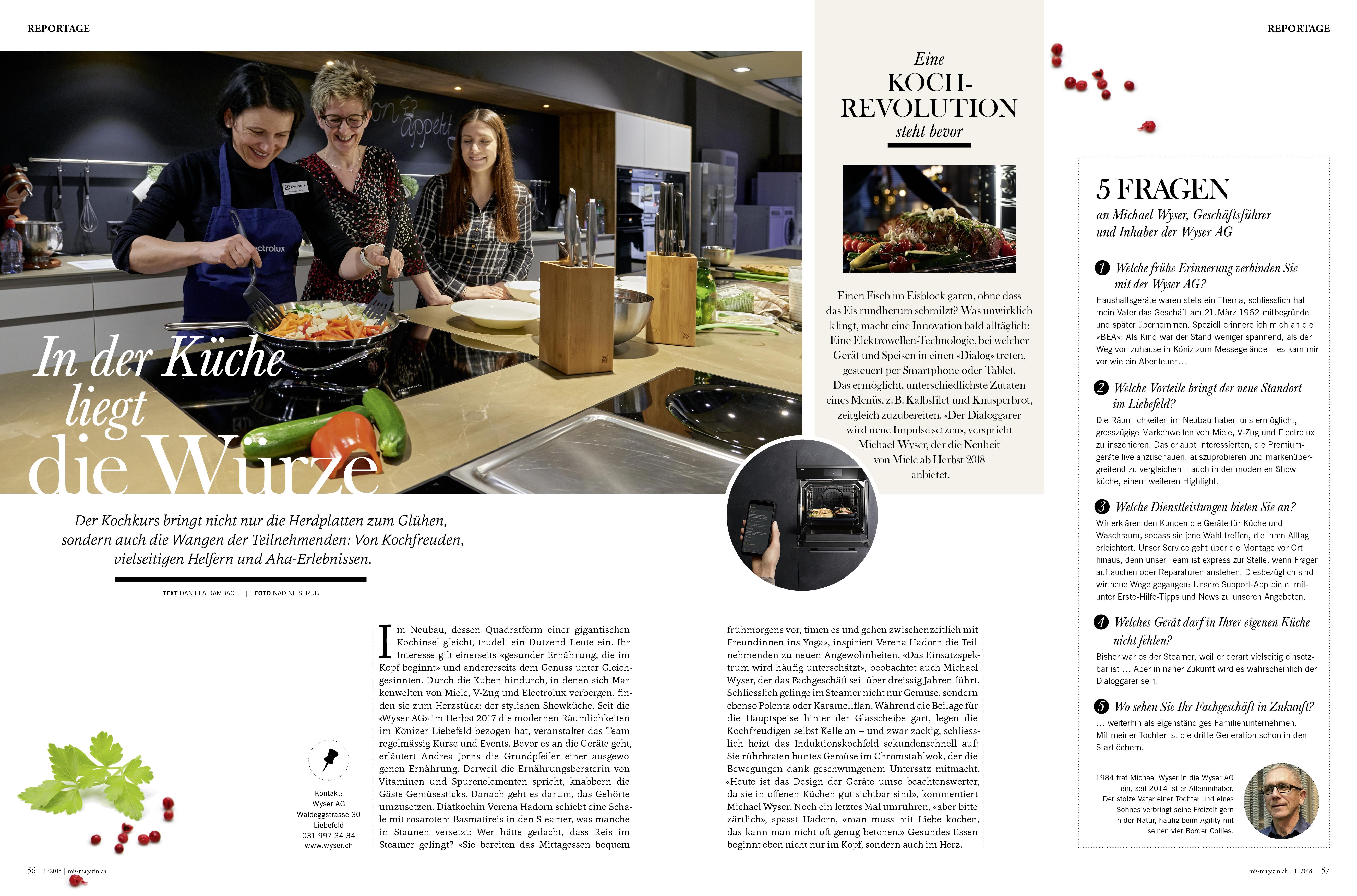 Berühmt Erste Hilfe Küche Bilder - Schlafzimmer Ideen - losviajes.info
