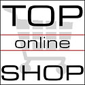 Online-Shop haushaltsgeraete.ch