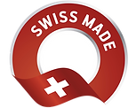 Swiss Made by Wyser