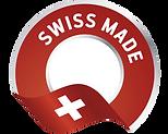 SwissMade by Wyser