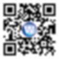 QR-Code für wyser-App