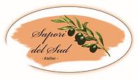 logo-Sapori-del-Sud-1-e1577019710116-2.p
