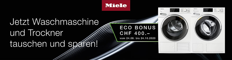 O1c_D_Billboard_1920x500_300_dpi_Eco-Bon