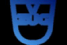 V-Zug Logo