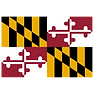 US-MD-Maryland-Flag-icon.png