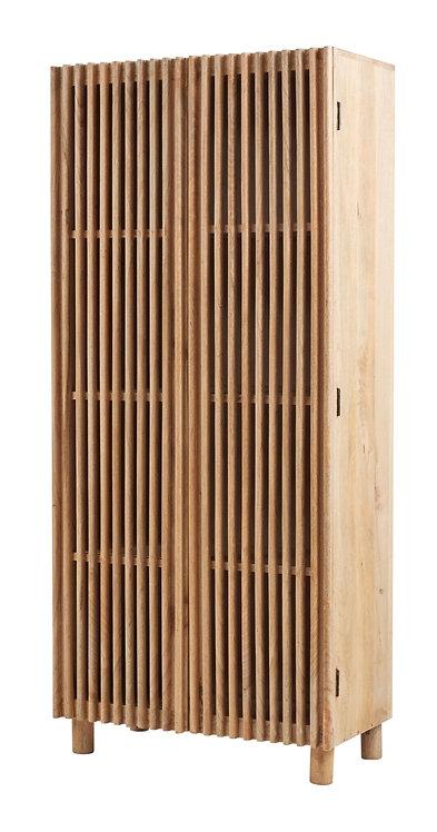 Tessa #1166 rack 40x80x180