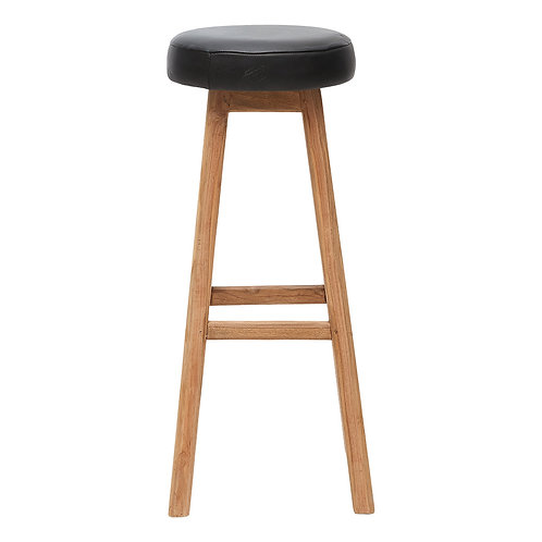 LINEA - Bar Stool