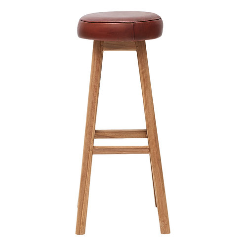 LINEA -Bar Stool