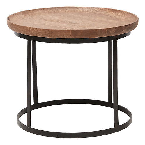 MELISSA - Coffee table