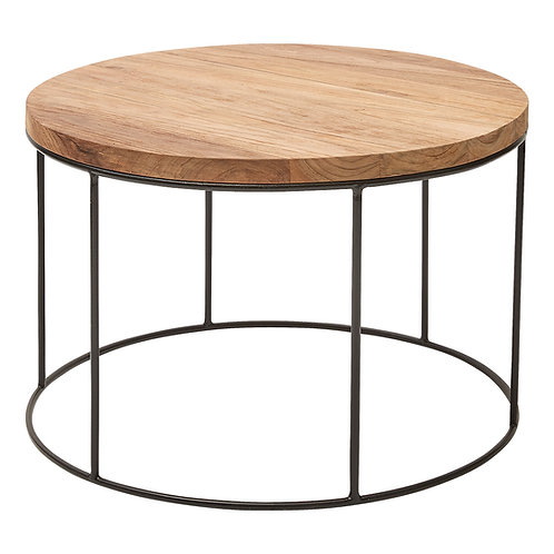 KARLA - Coffee table