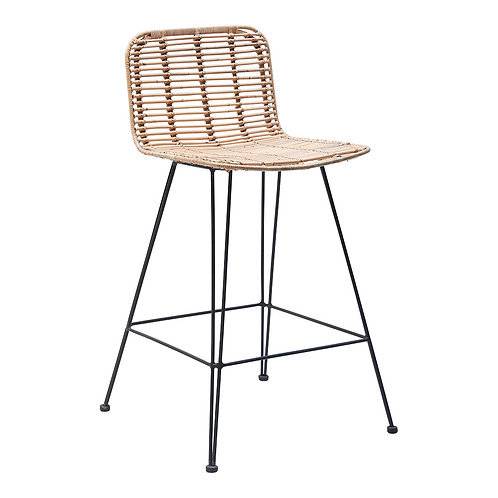 VALENCIA - Bar stool