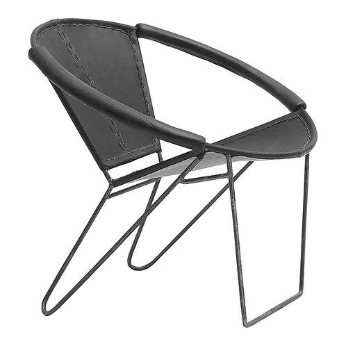 MELISSA - Arm Chair
