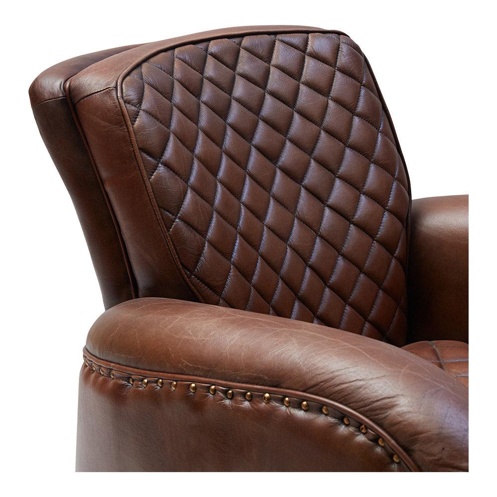 Stupendous Tessa Arm Chair Kilroyindbo Onthecornerstone Fun Painted Chair Ideas Images Onthecornerstoneorg