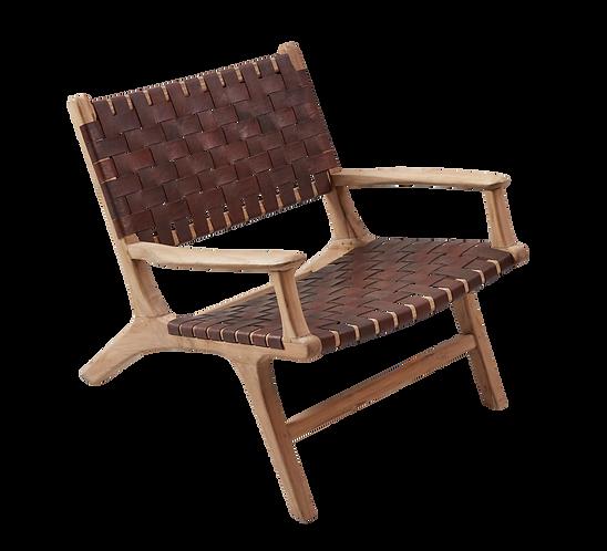LINNEA - Arm chair