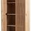 Thumbnail: Tessa #1166 rack 40x80x180