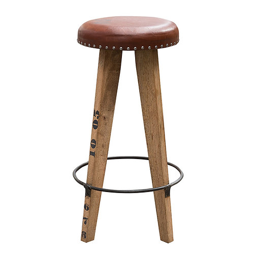 TESSA - Bar Stool