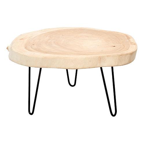 TOVA - Coffee table
