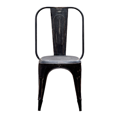 MELISSA - Dining Chair