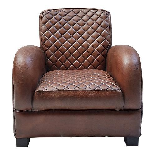 Peachy Tessa Arm Chair Kilroyindbo Onthecornerstone Fun Painted Chair Ideas Images Onthecornerstoneorg