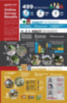 11 20 2018 Infographic ONLINE Survey Res