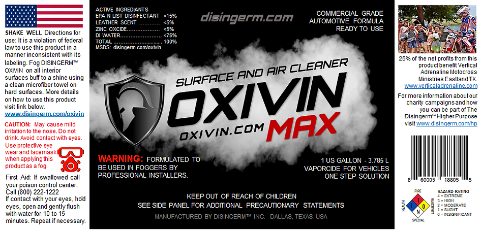Disingerm-OXIVIN-MAX-for-Vehicles.png