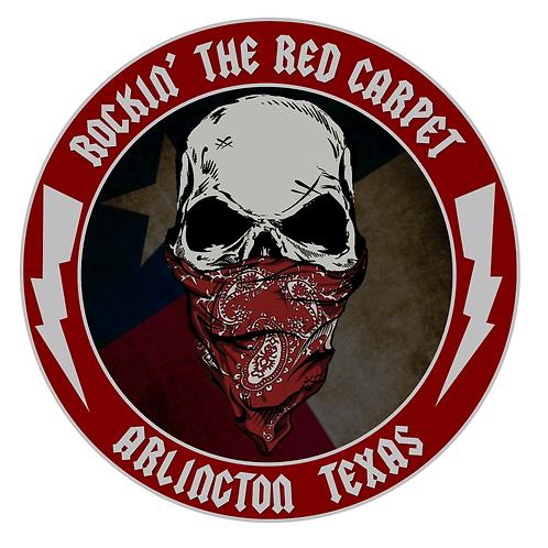 Rockin The Red Carpet VIP TIX