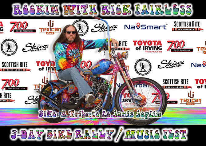 Rick-Fairless-a-tribute-to-janis-joplin-custom-bike.png