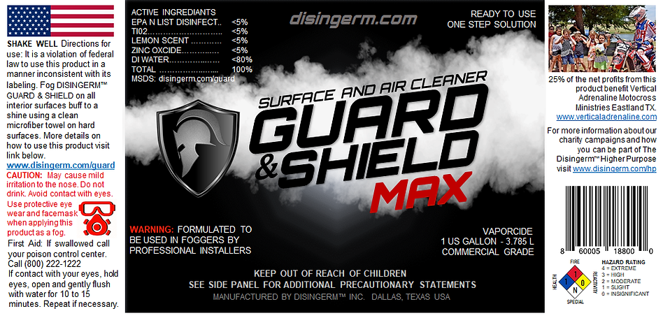 Guard-and-shield-MAX-Label.png
