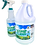 Thumbnail: GROUPON DEAL House Cleaning Disinfecting Protection Services