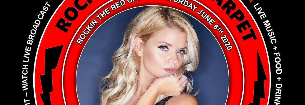 Jennifer Reed Co-Host