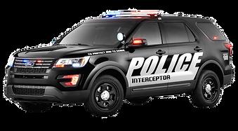 1-15863_black-ford-police-interceptor-ca