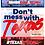 Thumbnail: Texas Strong by Texas Pride T-Shirts