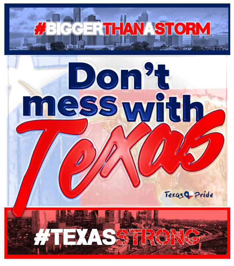 Bigger-Than-A-Storm.png