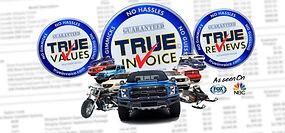 true-invoice-logos.jpg