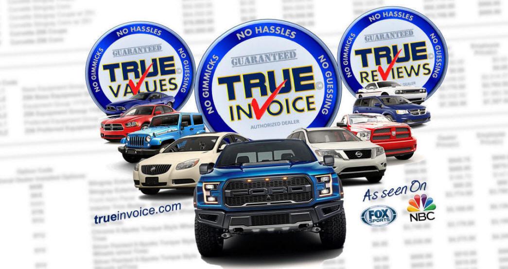 2016-2017-True-Invoice-Pricing-for-Autos