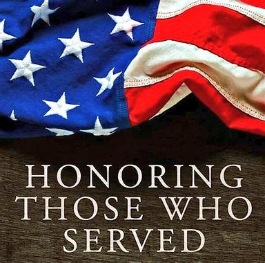 Honor-Veterans.jpg