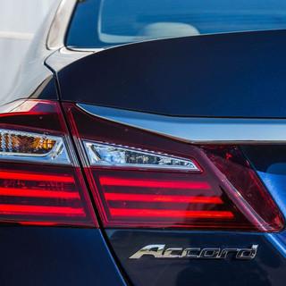 2016-Honda-Accord-EX-119.jpg